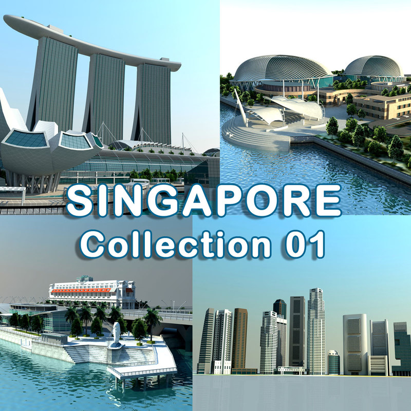 Singapore Collection 01.jpg