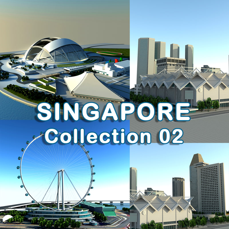 Singapore Collection 02.jpg