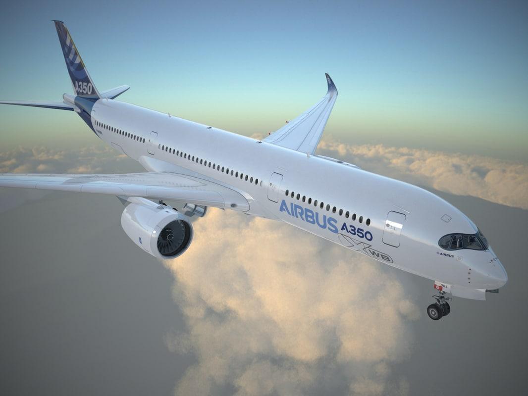Airbus_A350_900_0000.jpg
