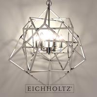 Eichholtz lantern matrix