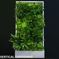 Plants modul