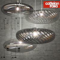 3d cattelan
