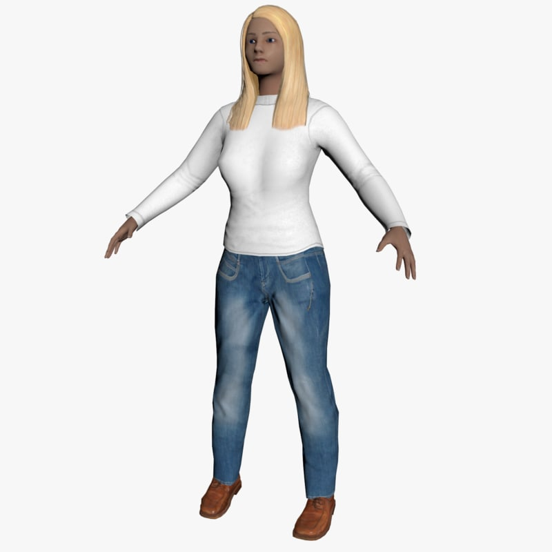 avg_female_caucasian_rotating_preview-0034.png