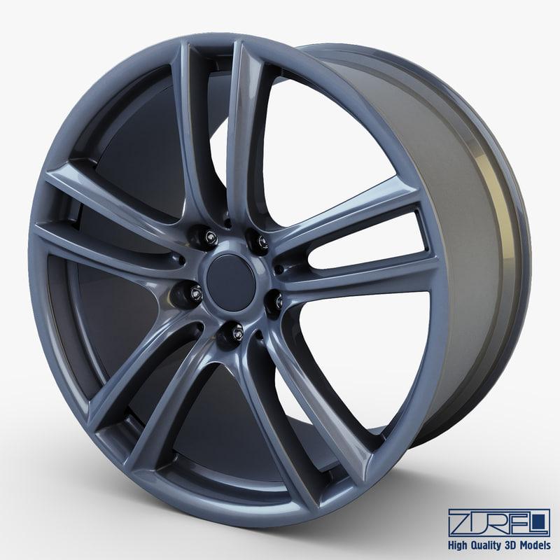 Style_303_wheel_ferric_gray_mid_poly_0000.jpg