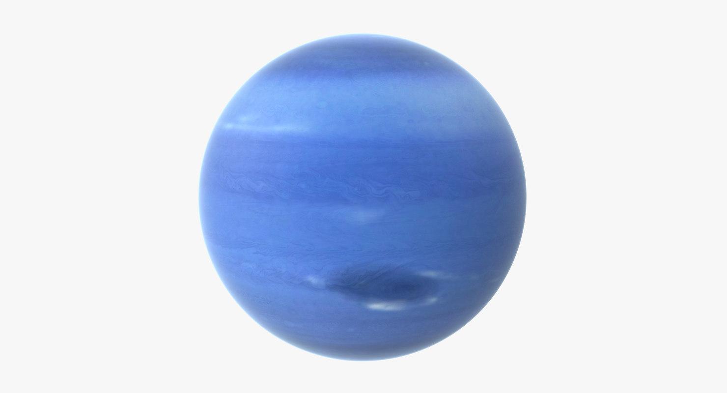 Neptune_001_Thumbnail_0000.jpg