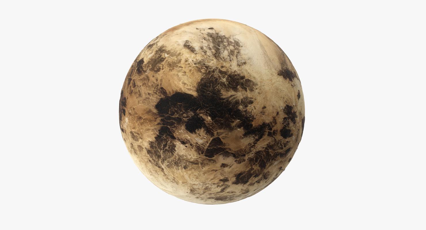 Pluto_001_Thumbnail_0000.jpg
