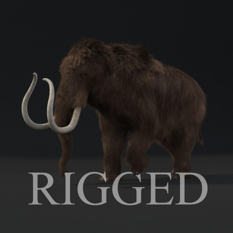MammothSignature.png