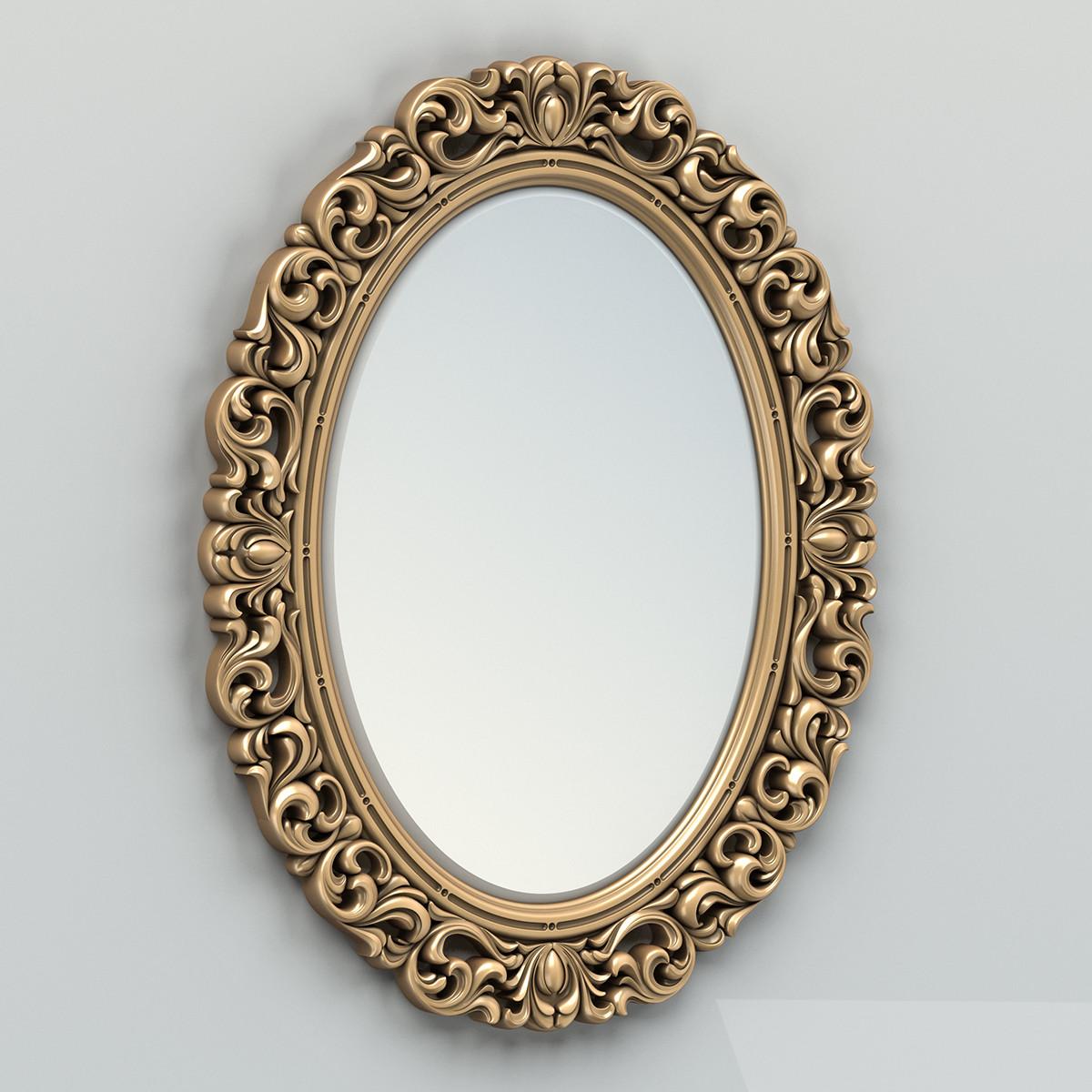 Oval-mirror-frame-001-P.jpg