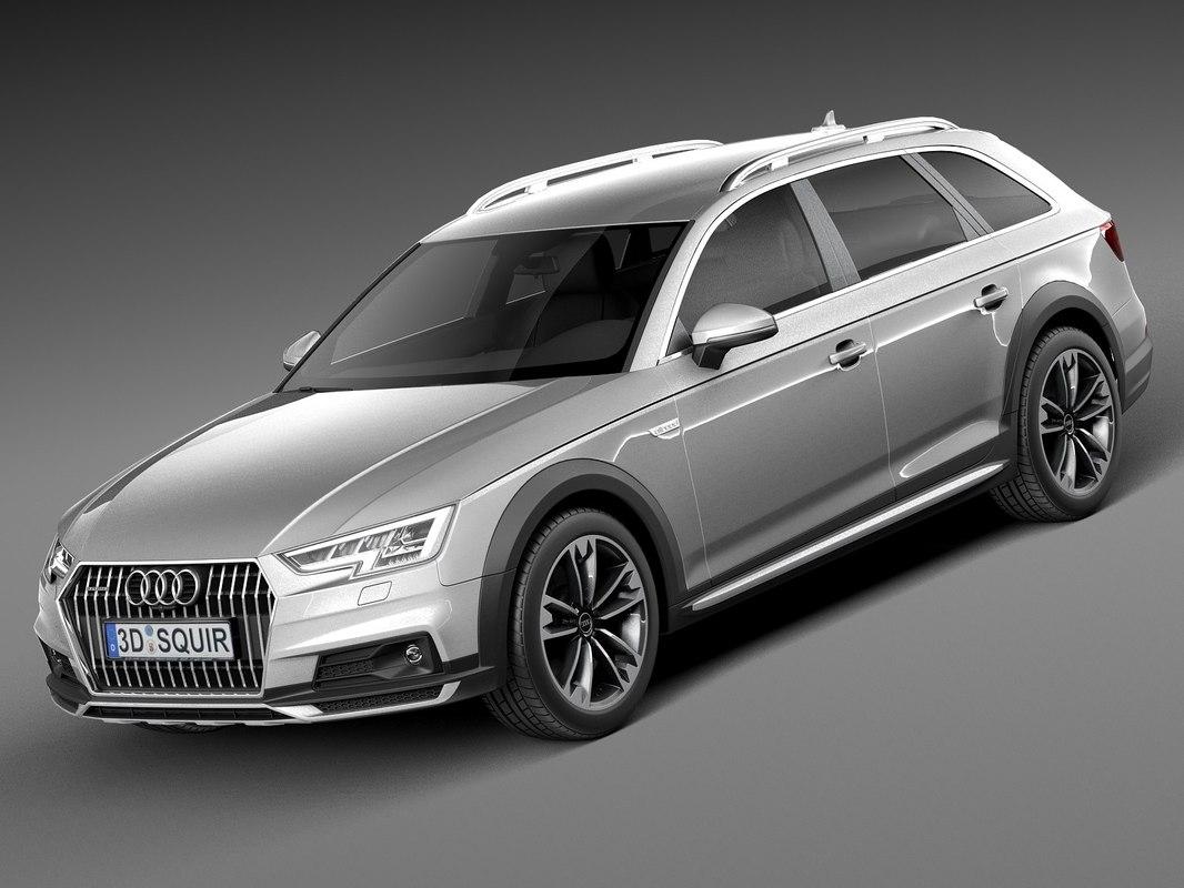 Audi_A4_Allroad_Quattro_2017_0000.jpg
