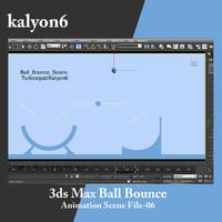 Ball_Bounce_06