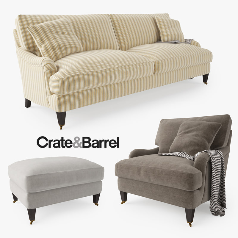 Crate and Barrel Essex Sofa Collection 1.jpg