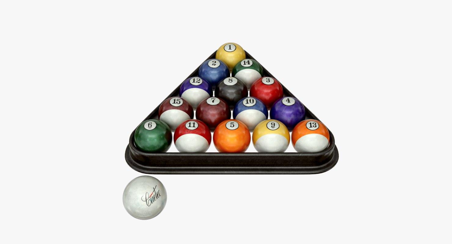 Billiard Main.png
