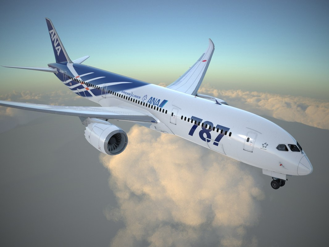 Boeing_787_ANA_0000.jpg