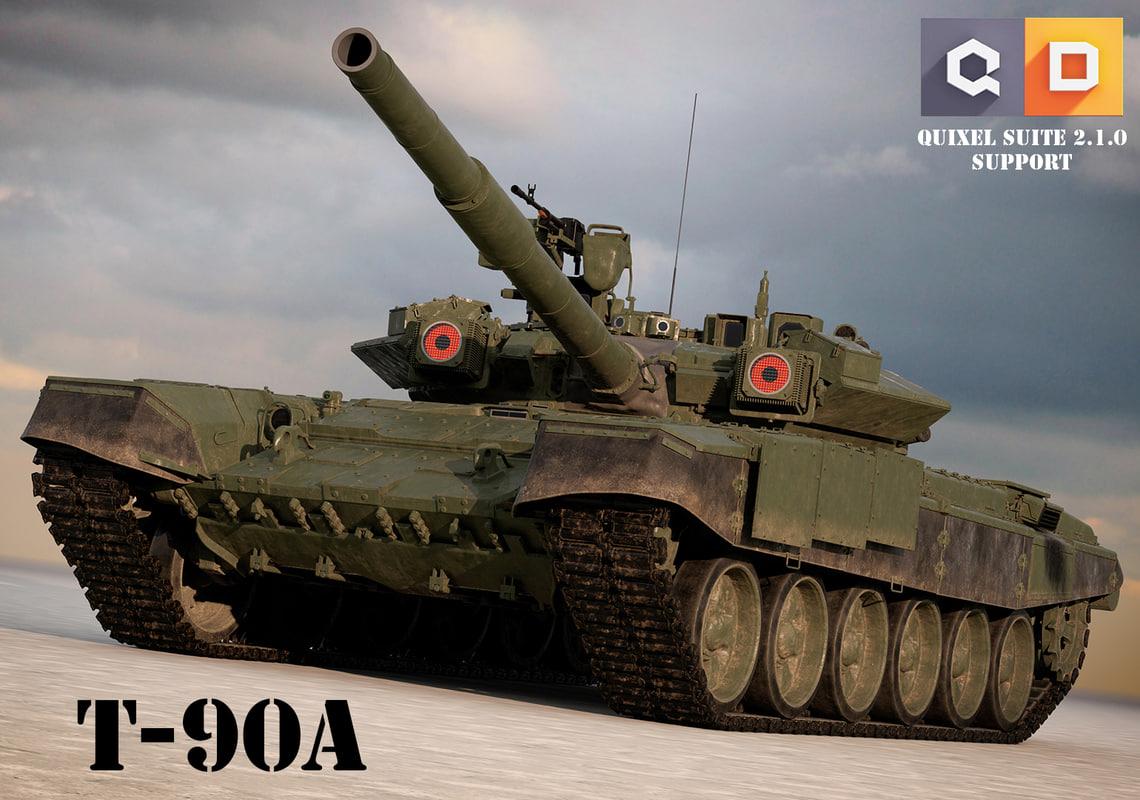 MBT_T90A_QUIXEL_thumb.jpg
