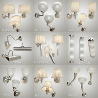 devon sconces 1 max