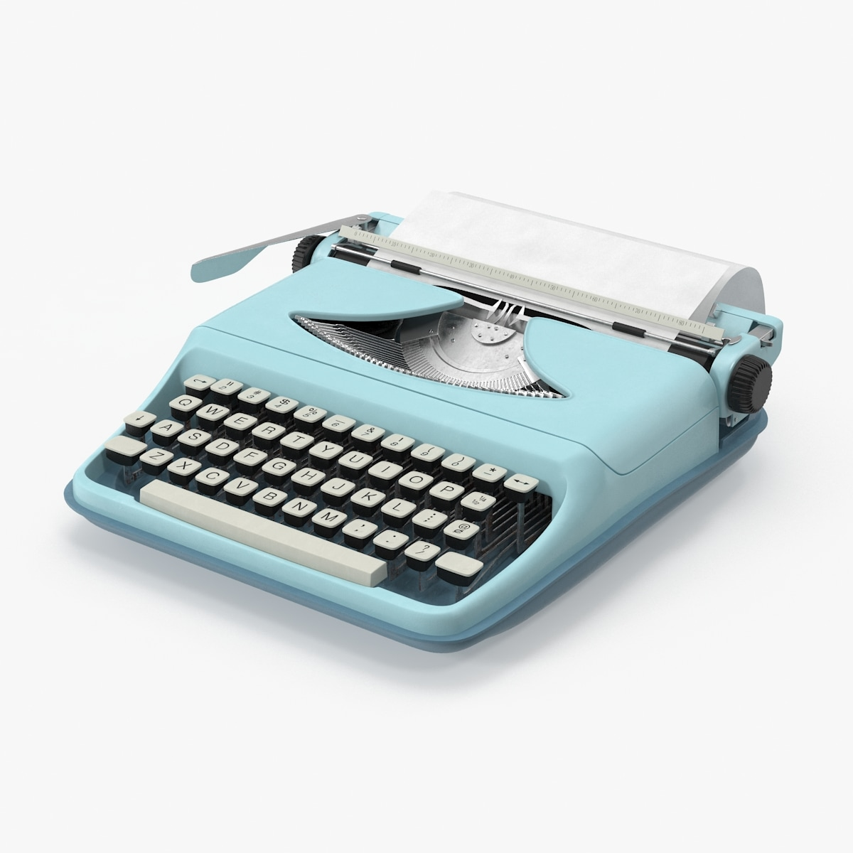 vintage_typewriter_SQRSignature_0000.jpg