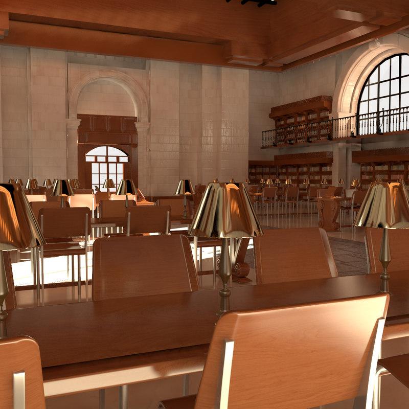 BibliotecaInterior14_VRayCam002_0000 copy.jpg