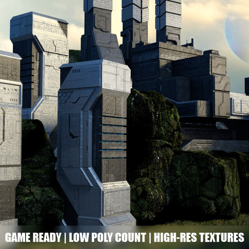 cover-sci-fi-structures.png