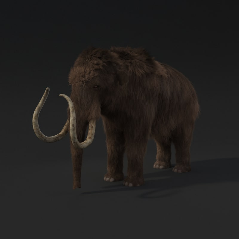 Mammoth001.png