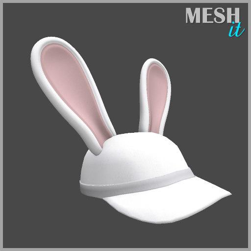 RabbitCap_AD.jpg