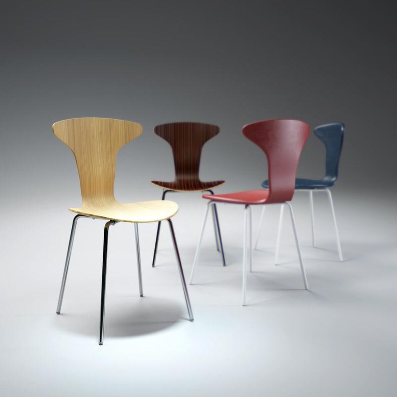 Munkegaard-chair.jpg