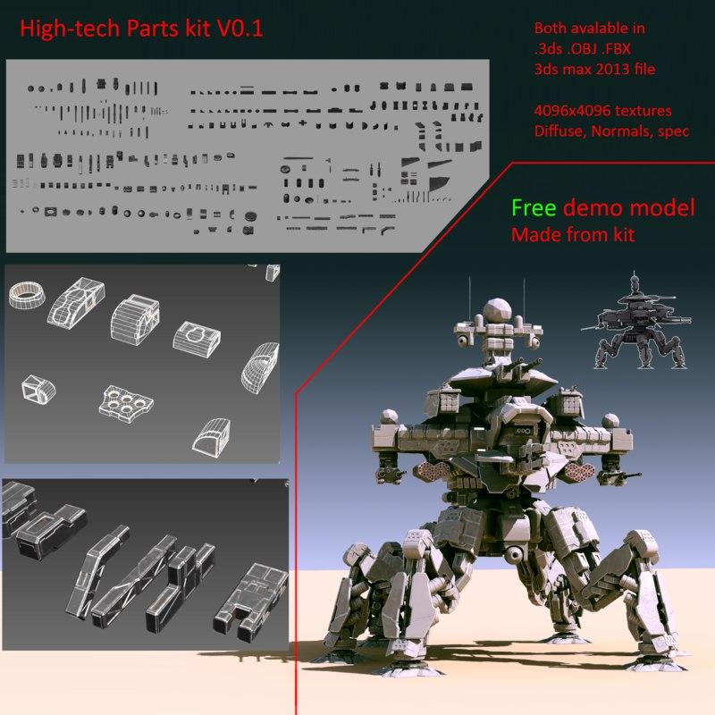 Parts kit presentation.png
