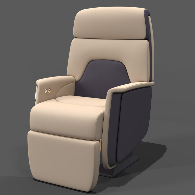 Airline_Chair_Solo_00003.jpg