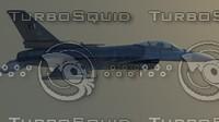F16 Pakistan Airforce
