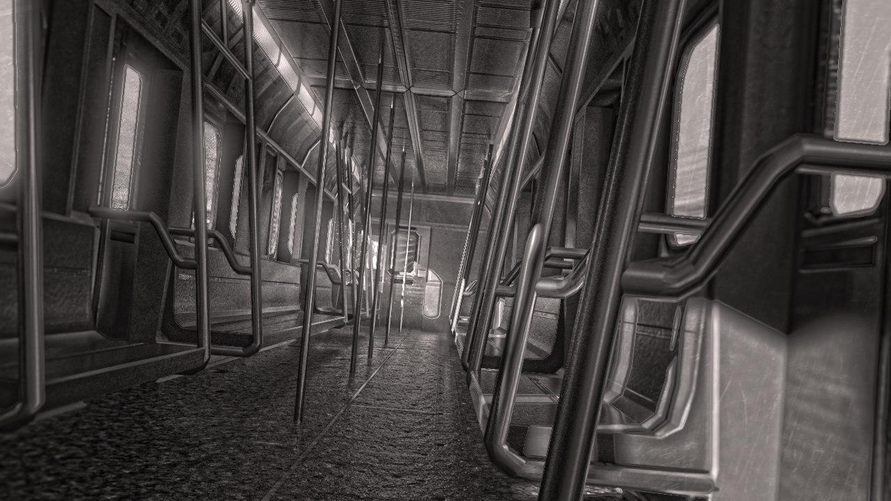 traincomp.jpg