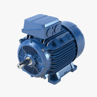 max electric motor