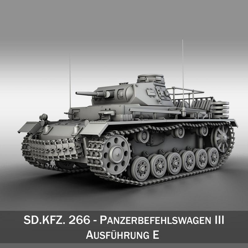 PzBefWg3E 01.jpg