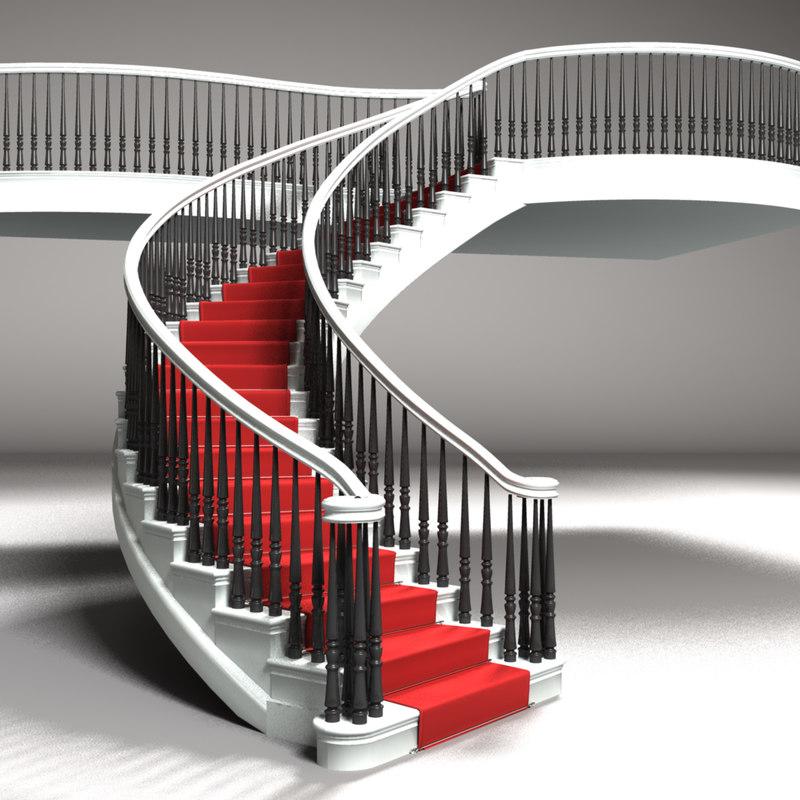 Staircase_08.37.jpg