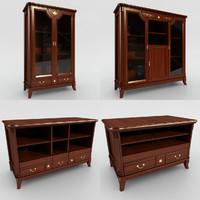 max cupboard dresser angelo cappellini