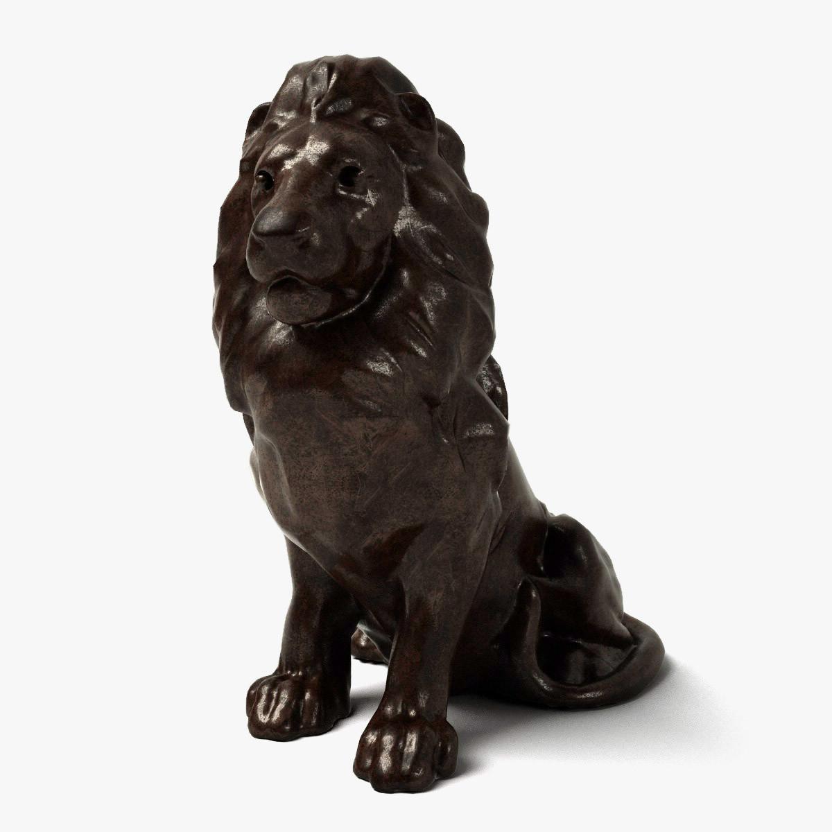 Bronze_Lion_Sculpture_1_Main.jpg