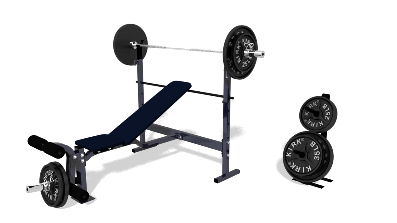 InclineBench-1.png