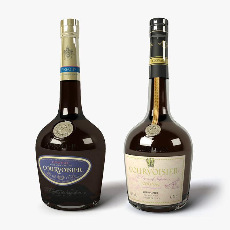 Courvoisier_Napoleon_Bottle_Main02.jpg