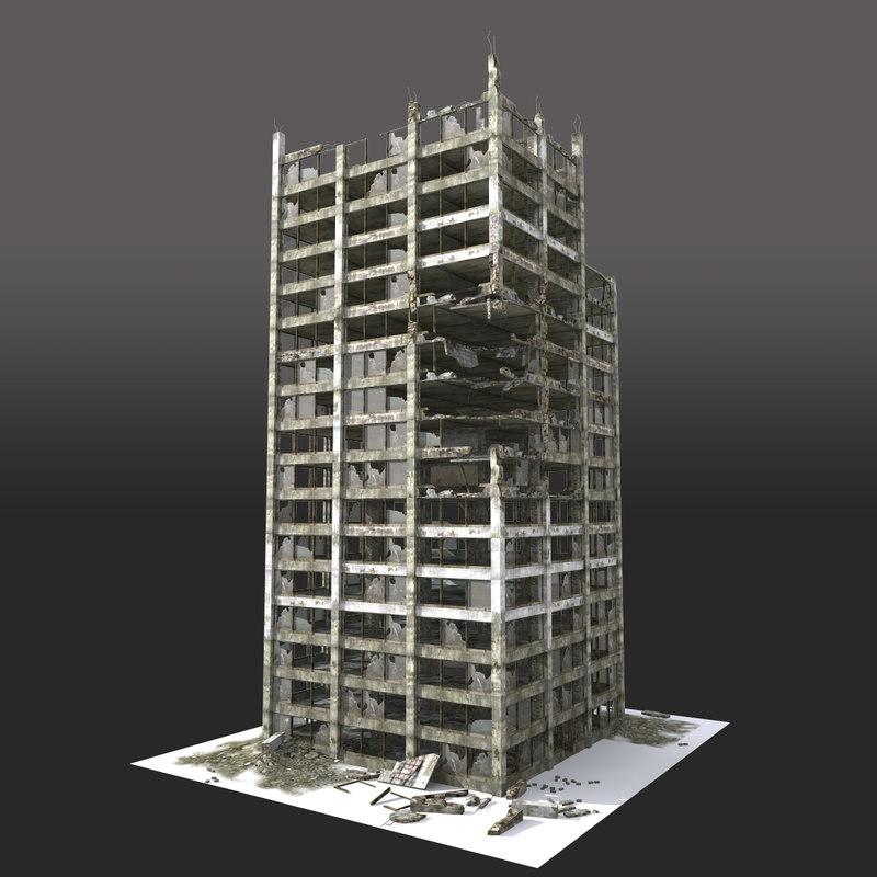 Destroyed_building_render_02.jpg