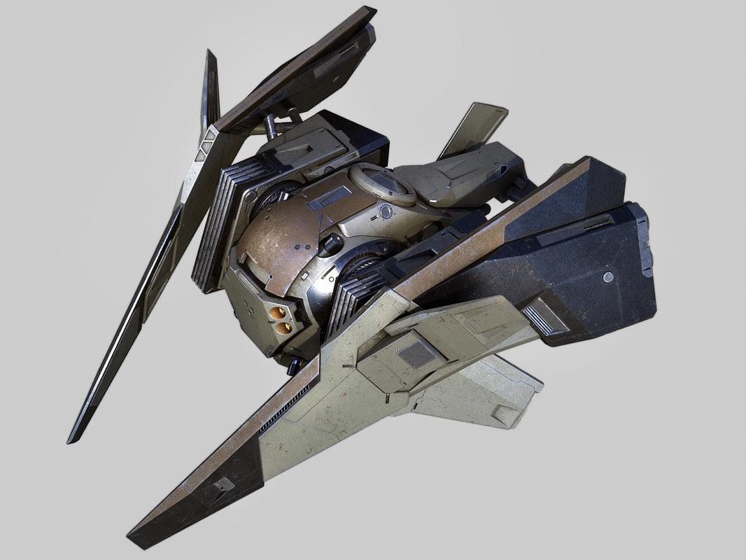 Drone2_tex1.jpg