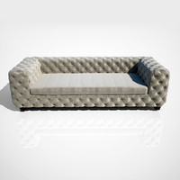 3d sofa desire kare design model