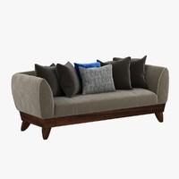 sofa custom max