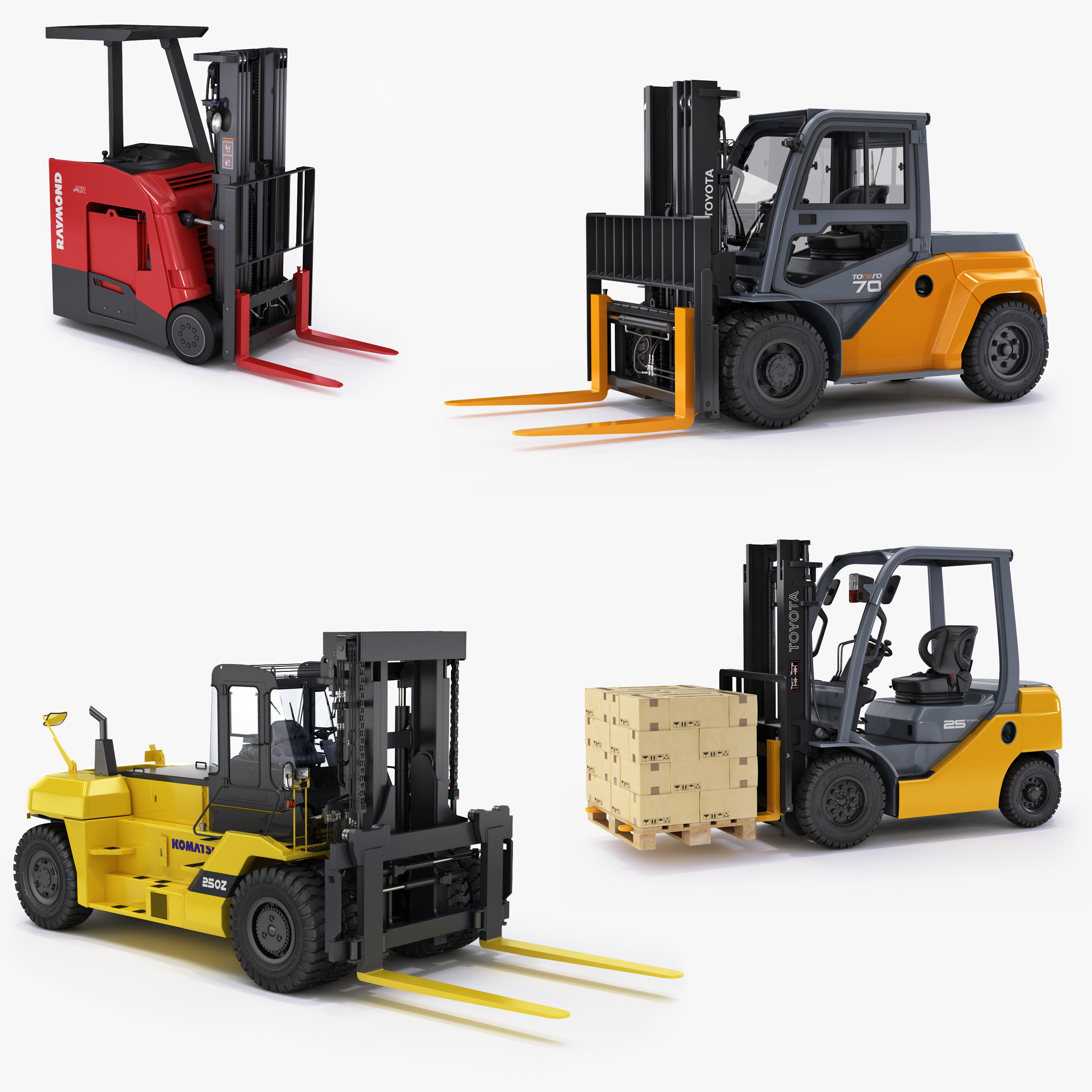 Collection_of_forklifts.jpg