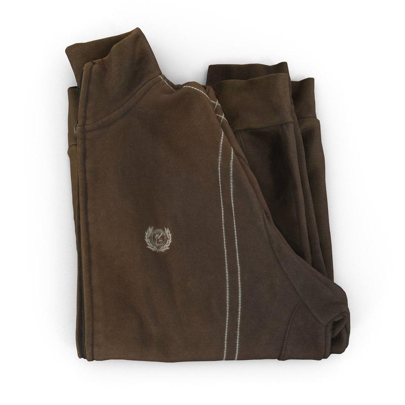 Jacket19_R0001.jpg