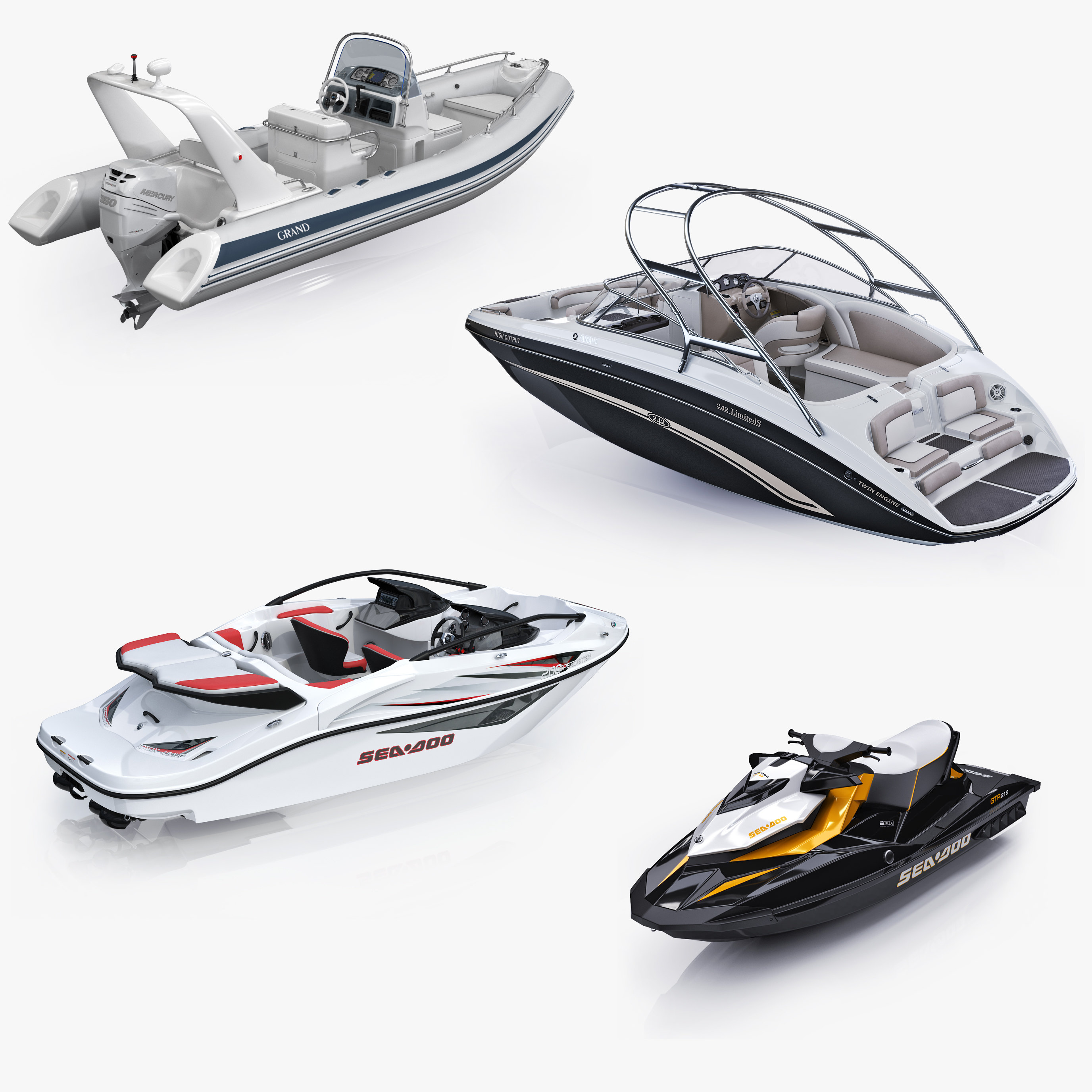 Collection_of_watercraft_and_boats.jpg