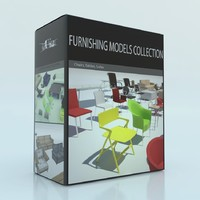 max rooms furnishing chair tables