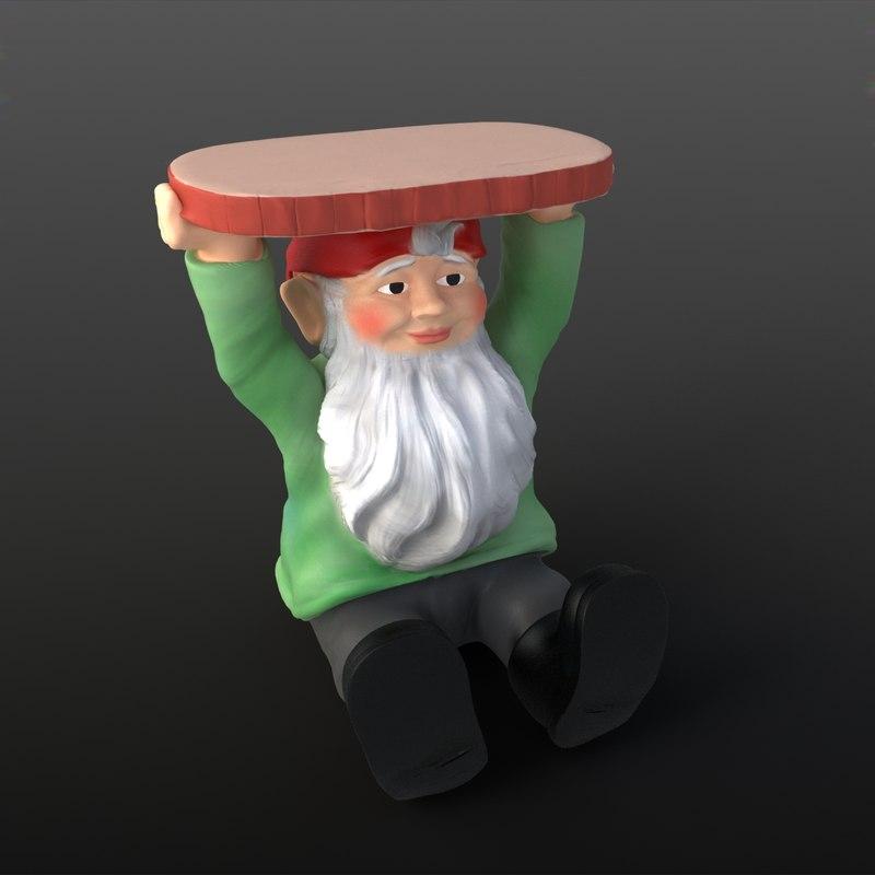 gnome_011.jpg