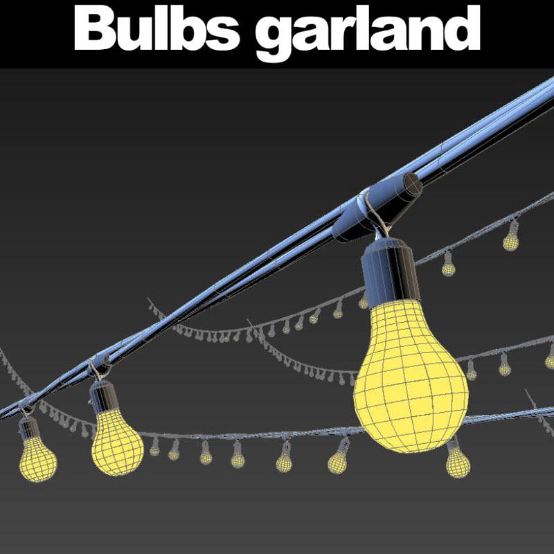 garland_0.jpg