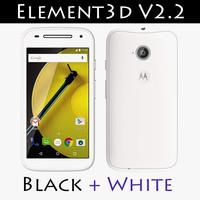 3d v2 2 element3d