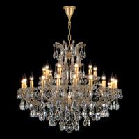 chandelier 775313 md18083-20 10 3d model