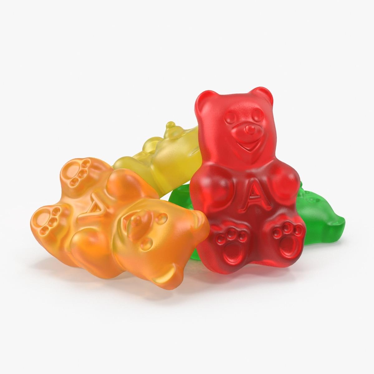 Gummy_bears_SQRSignature_0000.jpg