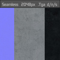 Seamless Concrete (2)